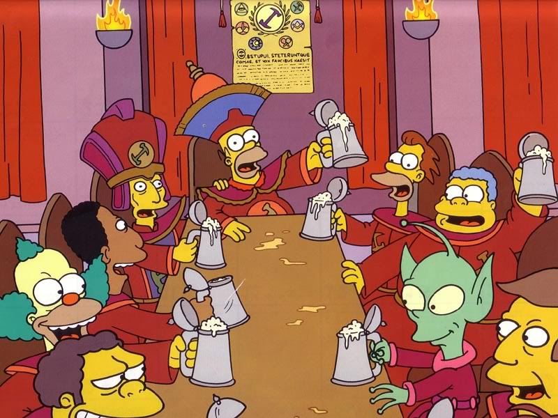 2013-09-27-stonecutters.jpg