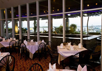Top 10 Restaurants Miami Best
