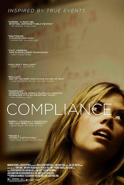 2013-09-28-Compliance.jpg