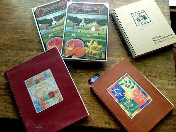 2013-09-28-Journals600x450.jpg
