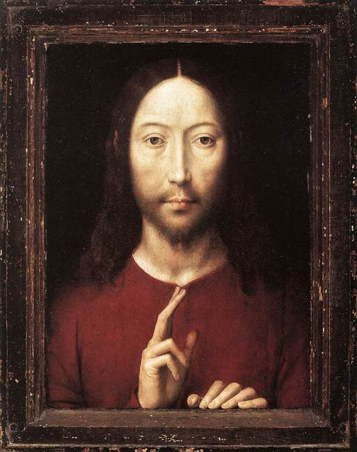 2013-09-28-Memling_Christ_giving_blessing001.jpg
