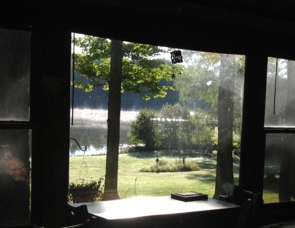 2013-09-28-Morning_Window600x465.jpg