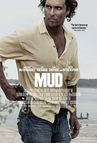 2013-09-28-Mud.jpg