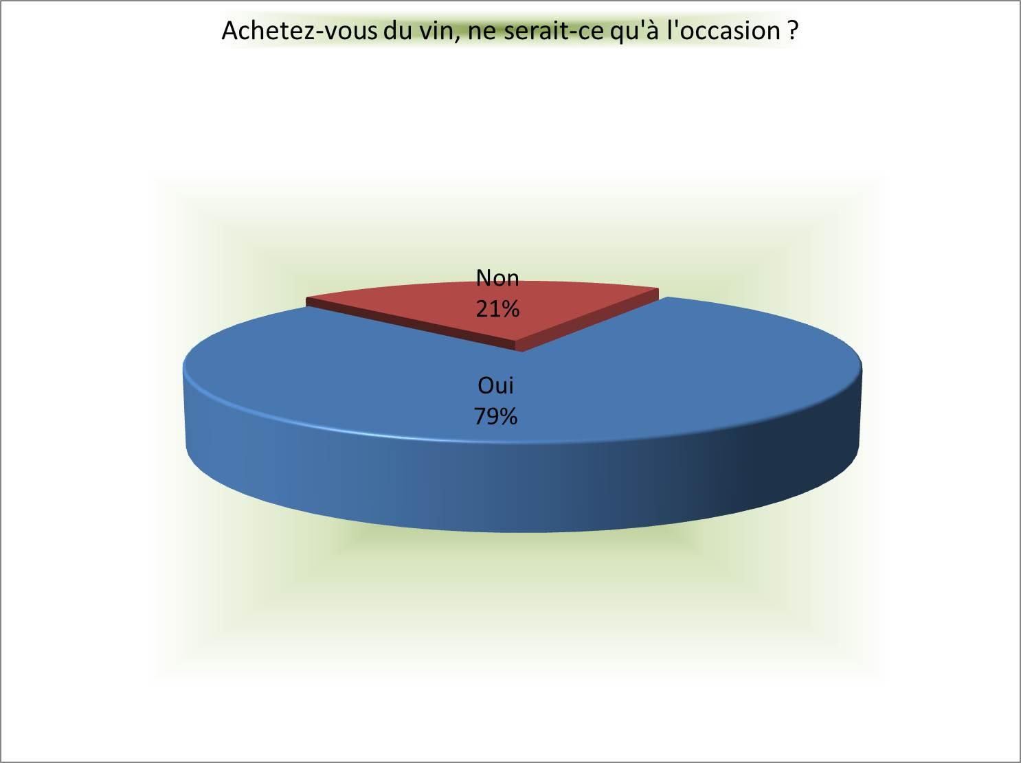 2013-09-28-pix_2013_septembre_23_Huffington_Post_Quebec_Toute_la_verite_sur_les_vins_vendus_dans_les_epiceries_et_les_depanneurs_1.jpg