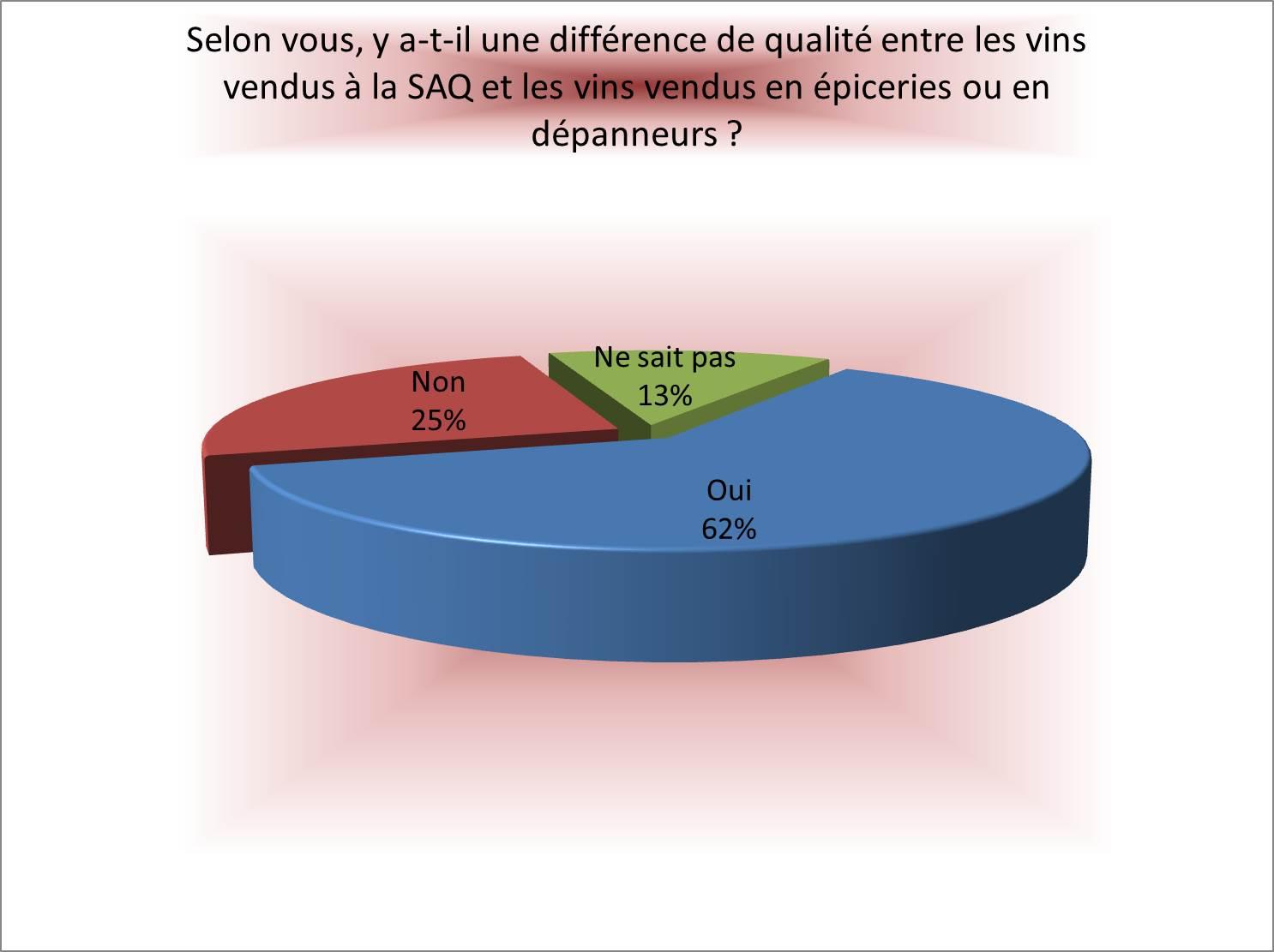 2013-09-28-pix_2013_septembre_23_Huffington_Post_Quebec_Toute_la_verite_sur_les_vins_vendus_dans_les_epiceries_et_les_depanneurs_3.jpg