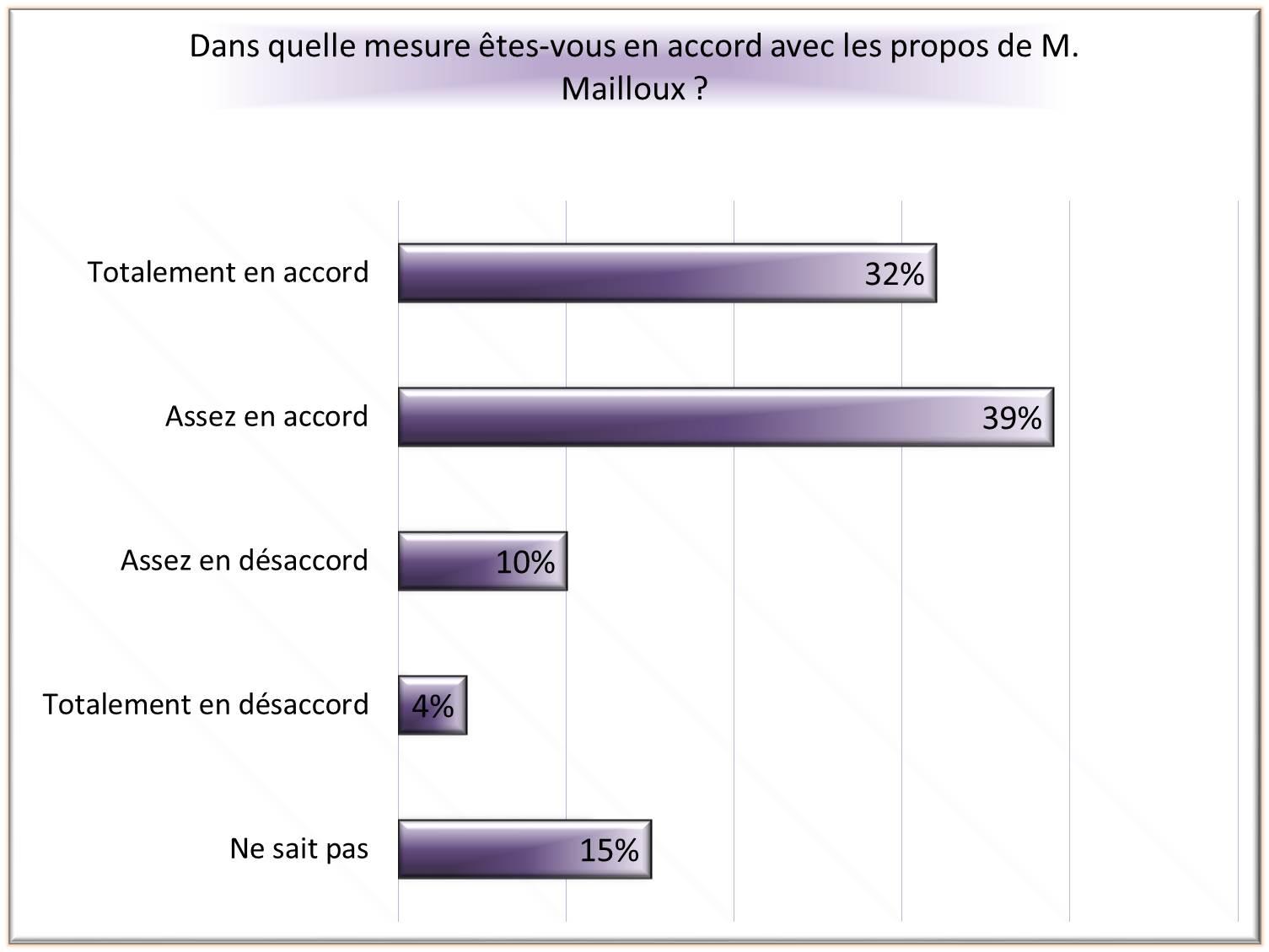 2013-09-28-pix_2013_septembre_23_Huffington_Post_Quebec_Toute_la_verite_sur_les_vins_vendus_dans_les_epiceries_et_les_depanneurs_4.jpg