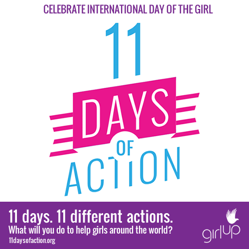 2013-09-29-11daysofaction_sharegraphic.png