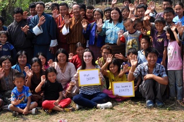 2013-09-29-Bhutan5a.jpeg
