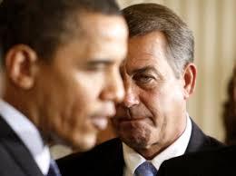 2013-09-30-Boehner.jpg