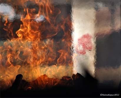 2013-09-30-Exhale.jpg