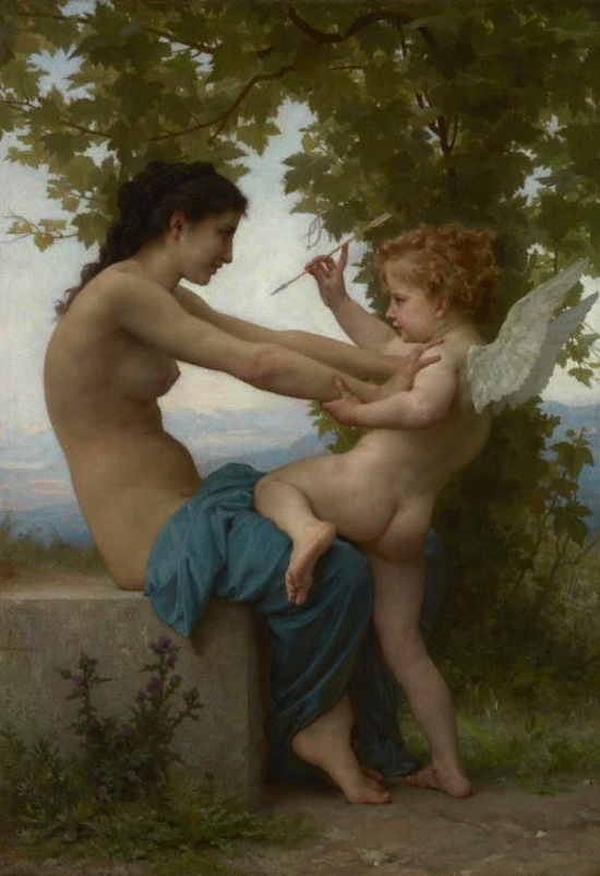 2013-09-30-F3_bouguereau_A_Young_Girl_Defending_Herself_against_Eros_Getty_1880.JPG
