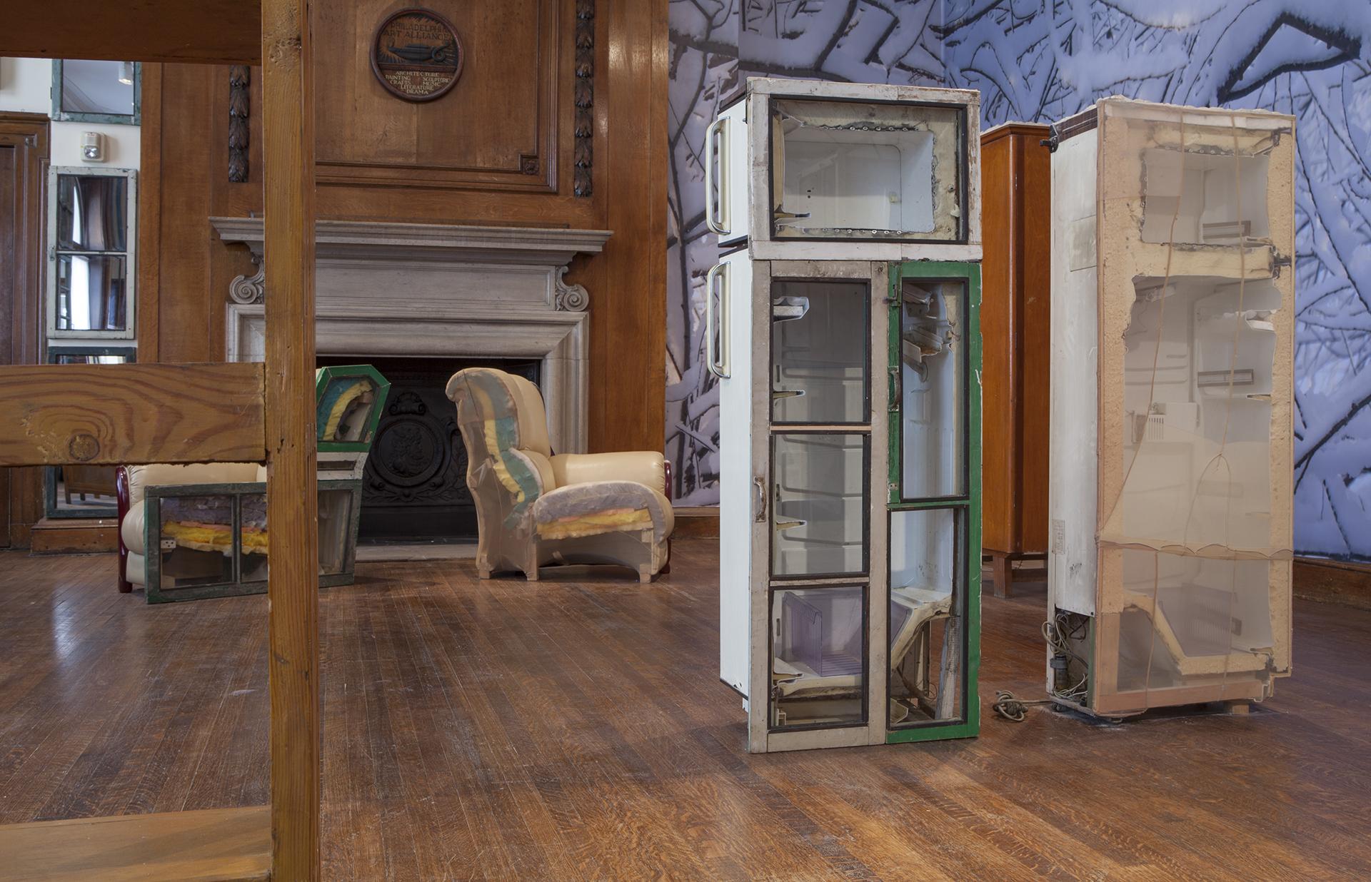 2013-09-30-Furniture2_photocreditMattSuib_GreenhouseMedia.jpg