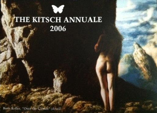 2013-09-30-HP_5_Kitsch_Annual_2006.jpg