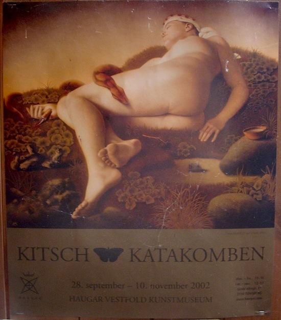 2013-09-30-HP_7_KitschKatakomben_poster_2002_550.jpg