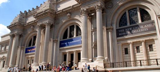 2013-09-30-croppedmuseum.jpg