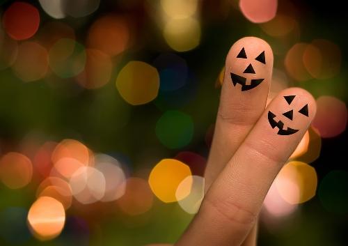 2013-09-30-halloweenfingers.jpg