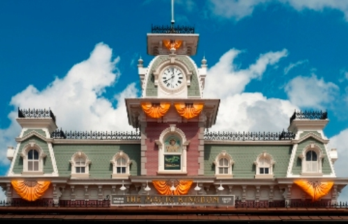 15 Reasons Why October Is The Best Time To Visit Disney