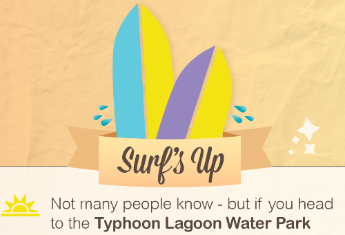2013-09-30-typhoonlagoonsecret.png