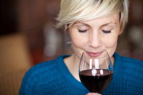 2013-09-30-winetasting.jpg