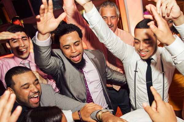 Bachelor's Party? 6 Powerful Tips to Get Ready like a Pro