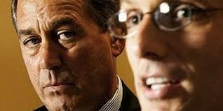 2013-10-01-Boehner2.jpg