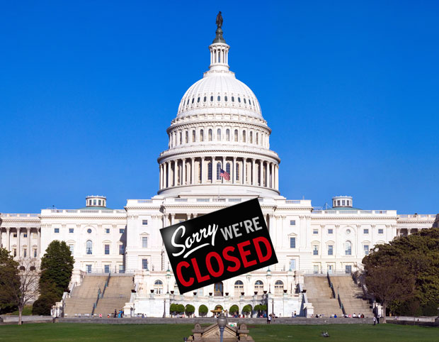 2013-10-01-Capitol_Building_Closed.jpg