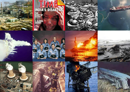 2013-10-01-Collage.jpg