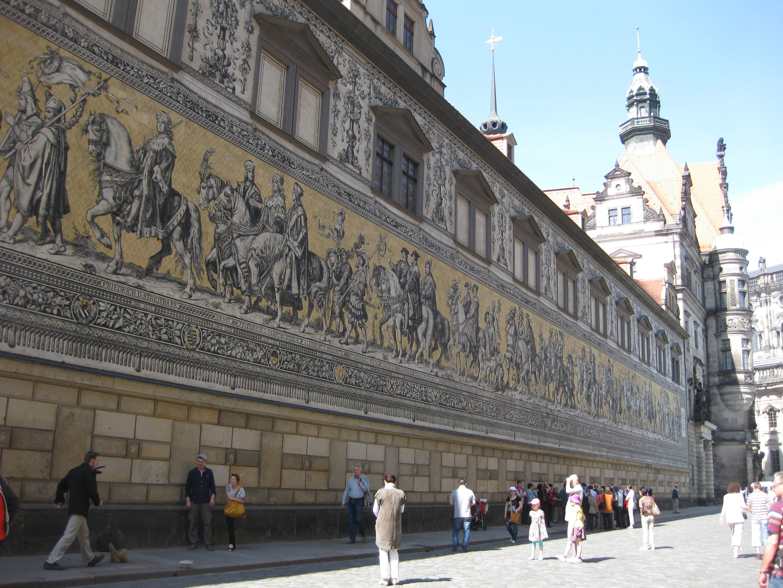 2013-10-01-Dresden.jpg