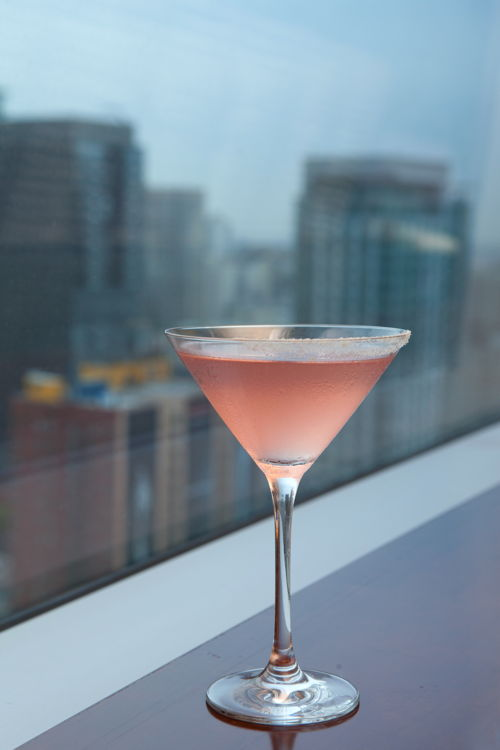2013-10-01-GingerCocktailMiMo.jpg