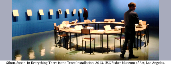 2013-10-01-HP_BannerCrop_Fisher_USC_Blue_Room.jpg