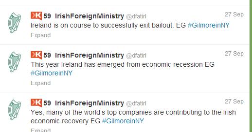 2013-10-01-IrishForeignMinistrydfatirlonTwitter.png