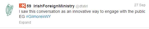 2013-10-01-IrishForeignMinistrydfatirlonTwitter1.png