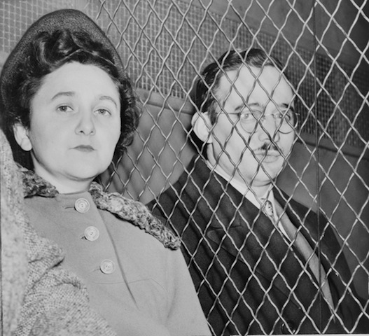 2013-10-01-Julius_and_Ethel_Rosenberg_2NYWTS.jpg
