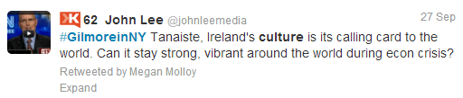 2013-10-01-TwitterSearchgilmoreinnyculture.png