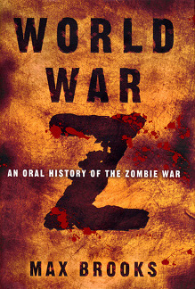 2013-10-01-World_War_Z_book_cover.jpg