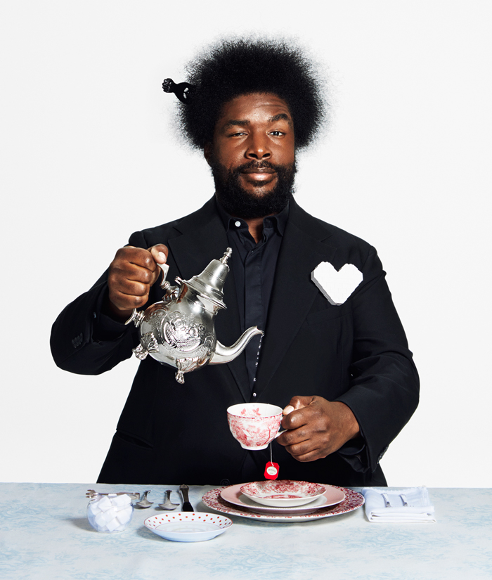 2013-10-01-questloveteapot.jpg