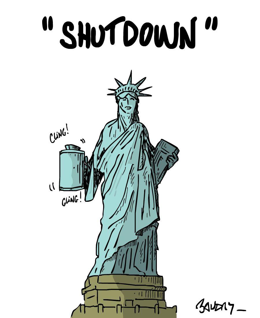 2013-10-01-shutdown.jpg