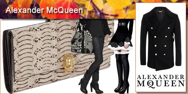2013-10-02-AlexanderMcQueenpanel1.jpg