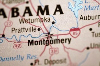 2013-10-02-Montgomery.jpg