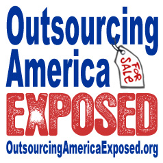 2013-10-02-OutsourcingAmericaExposedBadge238pxSq_flat3.jpg