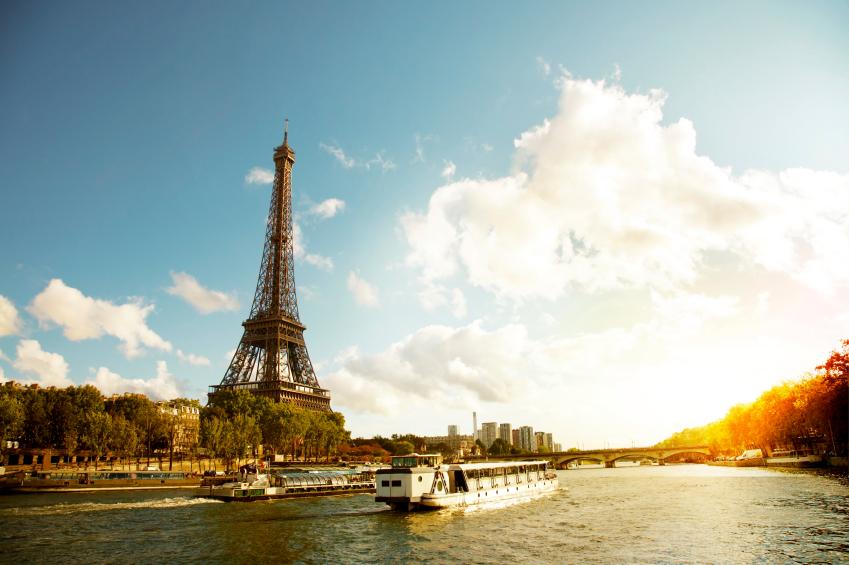 2013-10-02-Paris2.jpg