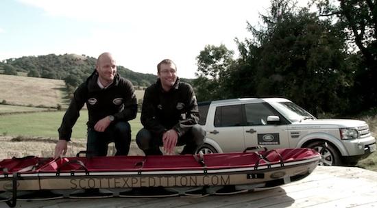2013-10-02-ScottExpeditioncopy.jpg