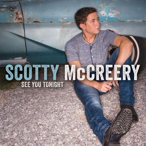 Scotty mccreery interview about dating russian