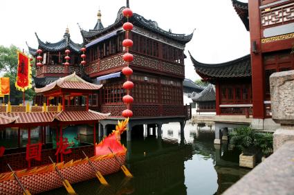 2013-10-02-Shanghai.jpg
