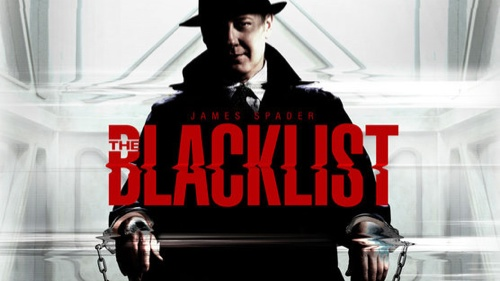 2013-10-02-TheBlacklist.jpg