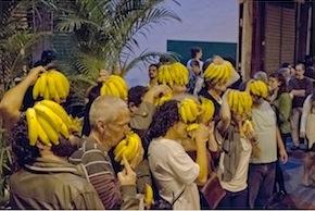 2013-10-02-bananadance.jpg