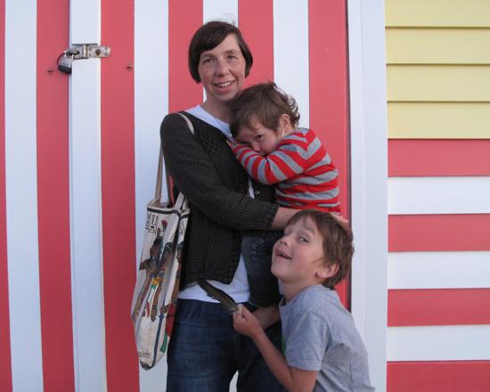 2013-10-02-becifamily.jpg
