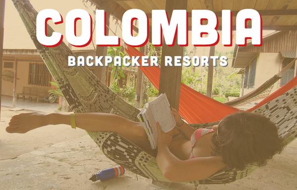 2013-10-02-colombia1.jpg