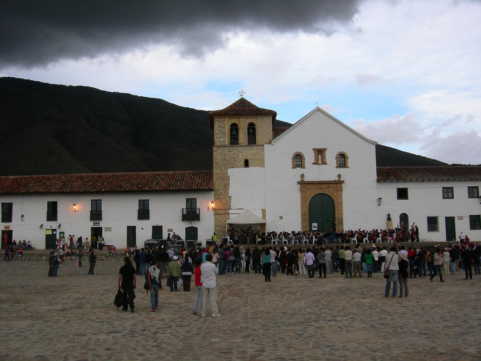 2013-10-02-colombia5.jpg