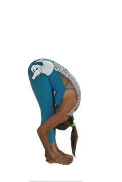 yoga and ayurveda yoga poses that can hurt you